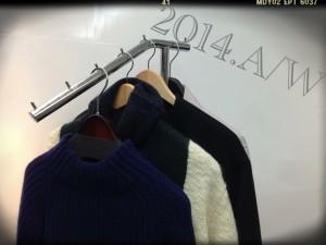 http://www.kind.co.jp/tenjinbashi/files/2014/10/ブログ用写真1-300x225.jpg