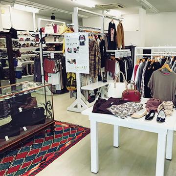 カインドオル新潟紫竹山店